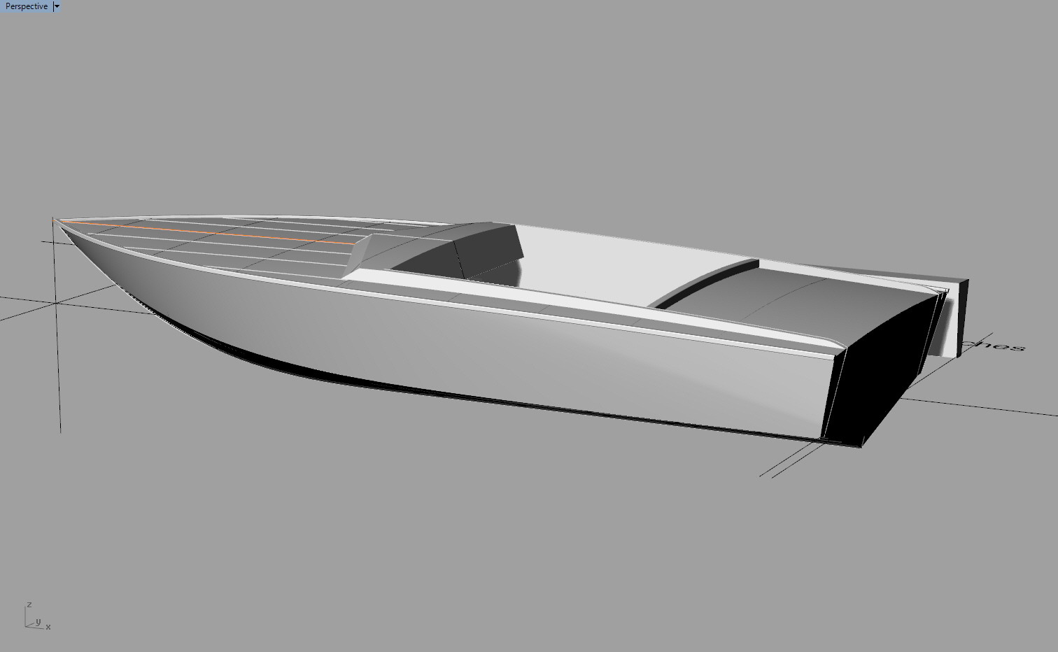 Metal Boat Kits | Premium CNC boat kits in Aluminum Alloy and Steel